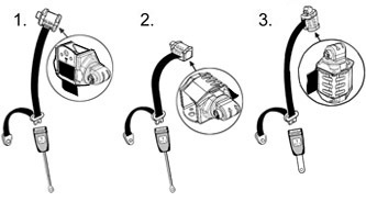 92 S10 Fuel Pump Wiring Diagram additionally European Cars Of The 1950s likewise Jaguar 14 furthermore 566679565582742373 as well New House. on european classic car