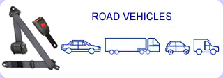 Road Vehicles