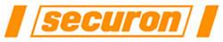 Securon Logo