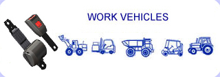 Work Vehicles
